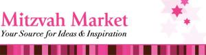 mitzvah-market-sponsored-post