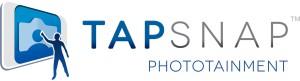 tapsnap phototainment1