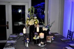 Owen's Bar mitzvah Exceptional events 3