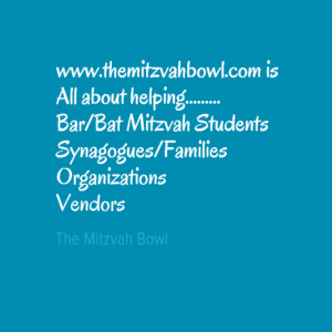 wwwthemitzvahbowlcomall about