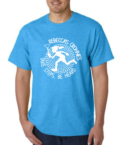 Mitzvah t shirt fundraisers the mitzvah bowlthe mitzvah bowl for Non profit t shirt fundraiser