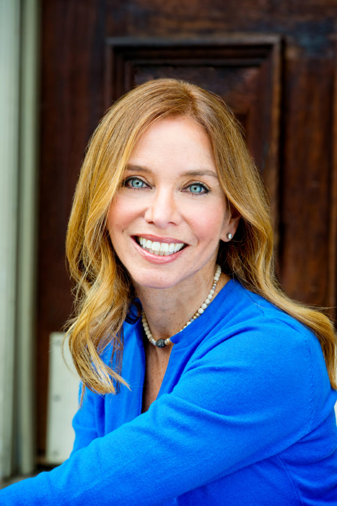 Cheryl Friedenberg